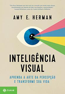 inteligenciavisual