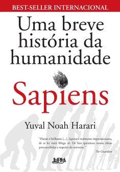 sapiens2
