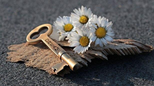 chave de ouro da prosperidade sonhe