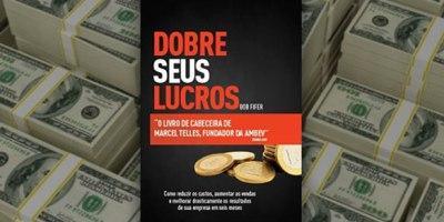 livro dobre seus lucros