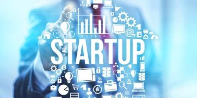 dicas de livros sobre startups