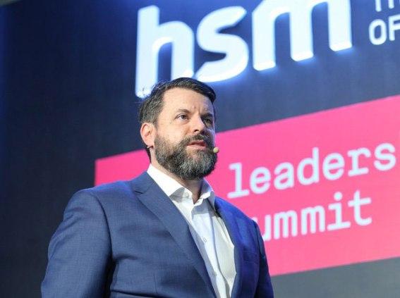 _charles-duhigg-hsm-leadership-summit-2018