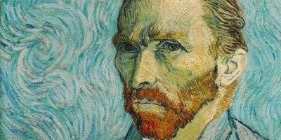 Leia um livro Vicent van Gogh
