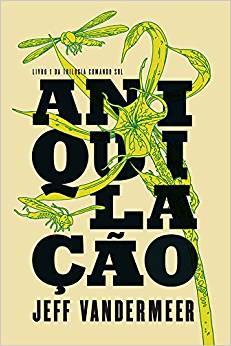 Adaptacao literaria estreia em 2018