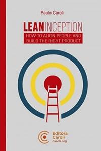 Leia um livro HSM Leadership Summit