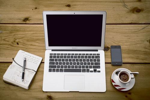Leia um livro como ser mais produtivo