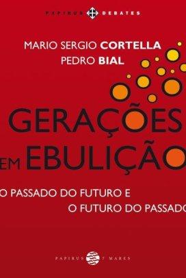 capa livro gerações em ebulição