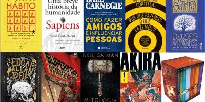 livros mais vendidos best sellers leia um livro leiaumlivro