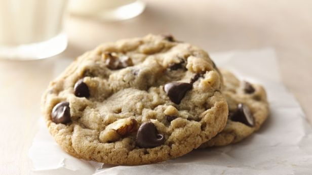 como mudar hábitos de comer cookies