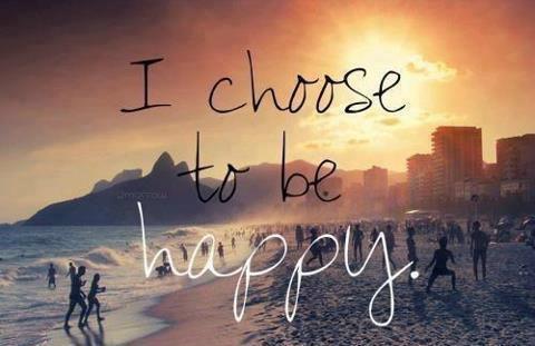 o poder do subconsciente felicidade