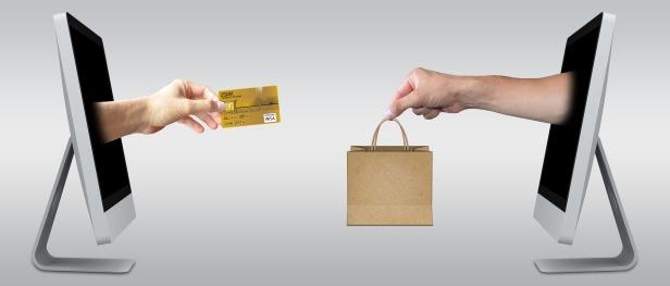 as sete chaves de ouro da prosperidade