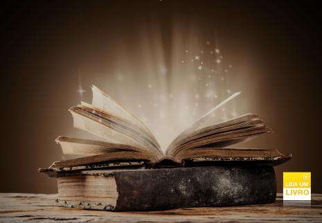 leiaumlivro.com leia um livro #leiaumlivri