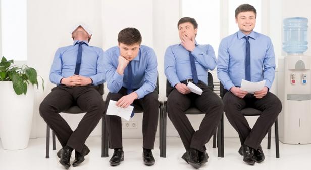 livro a linguagem corporal no trabalho sentar