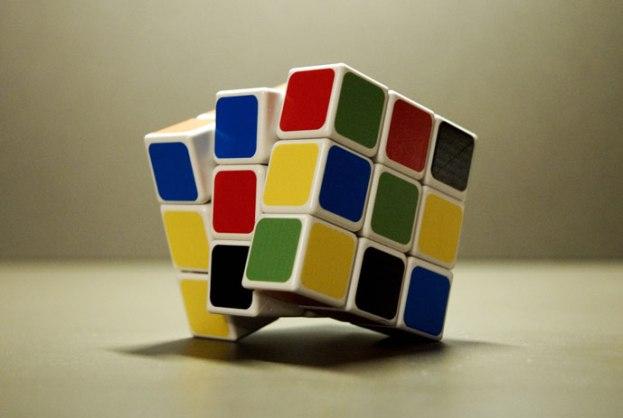 cubo-para-resolver-problemas.jpg